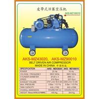 Kompresor Angin dan Suku Cadang MZ43020 1