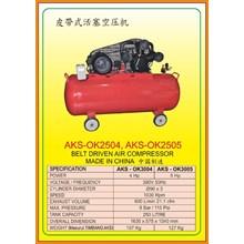 Kompresor Angin dan Suku Cadang OK2504