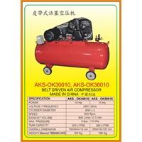 Kompresor Angin dan Suku Cadang OK30010 1