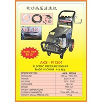 Alat Alat Mesin Electric pressure Washer FI1304 1