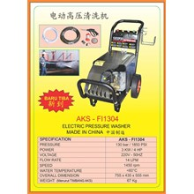 Alat Alat Mesin Electric pressure Washer FI1304