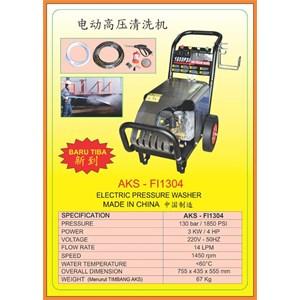 Alat Alat Mesin Electric pressure Washer FI1304