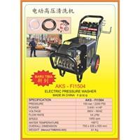 Alat Alat Mesin Electric pressure Washer FI1504 1