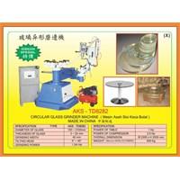 Alat Alat Mesin Glass Straight & Glass Grinder TD8282 1