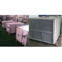 Jual  Ahu Machine