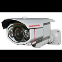 Honeywell Cctv 2 Mp Bullet Camera - Hicc-2600Tvi 1