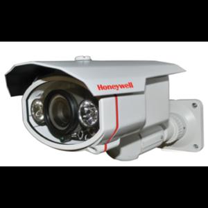 Honeywell Cctv 2 Mp Bullet Camera - Hicc-2600Tvi