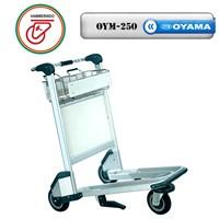 Jual Trolley Bandara OYAMA OYM-250