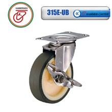 Roda Hammer 315E-UB