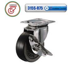 Roda Troli Hammer 315S-R75