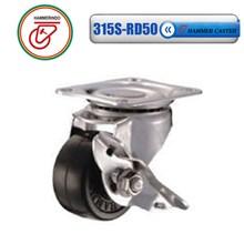 Roda Troli Hammer 315S-RD50