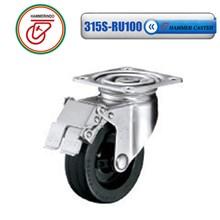 Roda Troli Hammer 315S-Ru100