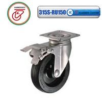 Roda Troli Hammer 315S-RU150
