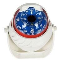 Jual Kompas