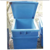 Jual Cool Box  2