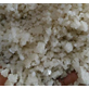 Garam Kasar Putih
