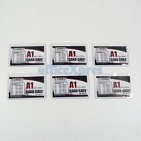 Jual Id Kartu Card Case A1