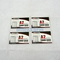 Jual Id Kartu Card Case A2