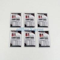 Jual Id Kartu Card Case B1