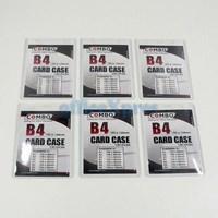Jual Id Kartu Card Case B4