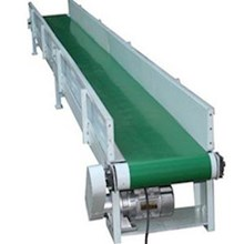 Conveyor Belt PVC Ammeraall