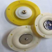 Membrane Valve teflon,rubber