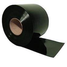 Pvc Strip Curtain Welding Green