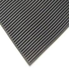 Rubber sheet karet gulungan