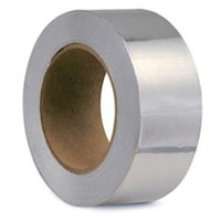 Jual Alumunium Foil Tape