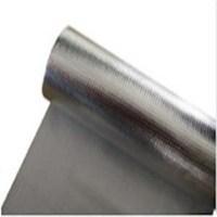 Jual Asbestos Cloth With Alumunium