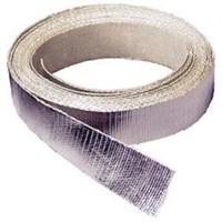 Jual Asbestos Tape With Alumunium