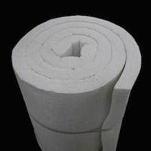 Ceramic disc fitting