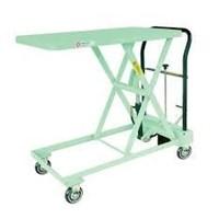Jual JUAL lift Table merk  OPK 081385389773