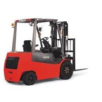 Distributor Distributor Utama Forklift Merk Noblift 3