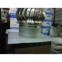 Turbine Ventilator  merk  DENKO 0818681372