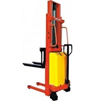 Beli Distributor Hand Stacker Electric  0818681372 4