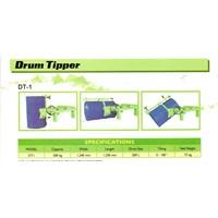Drum Tipper OPK 1