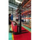 PROMO  CETAR Stacker Full Electric PS 2036 N Merk Noblift 1