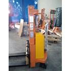 Promo Super Hand Stacker DYC semi Electric DYC 1535 4