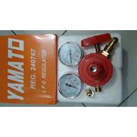 Regulator Lpg Yamato Regulator Gas 1