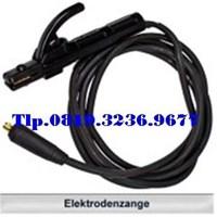 Distributor Mesin Las Inverter 900 Watt Mesin Las Mma 120 3