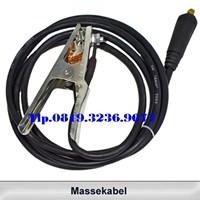 Distributor Mesin Las Mma-315S Redbo Mesin Las Inverter 315A 3
