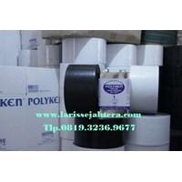 Jual Polyken Wrapping Tape Untuk Pipa Dan Perlengkapannya 2