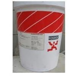 Sell Waterproofing materials Nitoprof 30 Ex Fosroc from