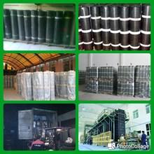 bahan waterproofing membrane bakar boscoseal TOM  ex.Bostik