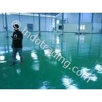 Epoxy Flooring 1