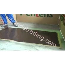 Jasa Pu Waterproof Bitumen