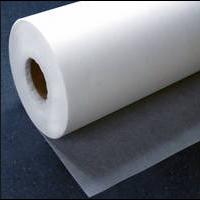 Membrane Polyester 1