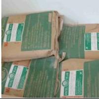 Waterproofing Semen Kristalsasi 1