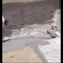 Waterproofing Semen Intergral